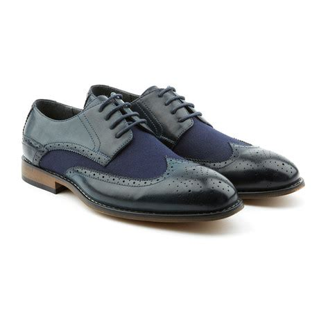 xray shoes daring dress shoes touch of modern