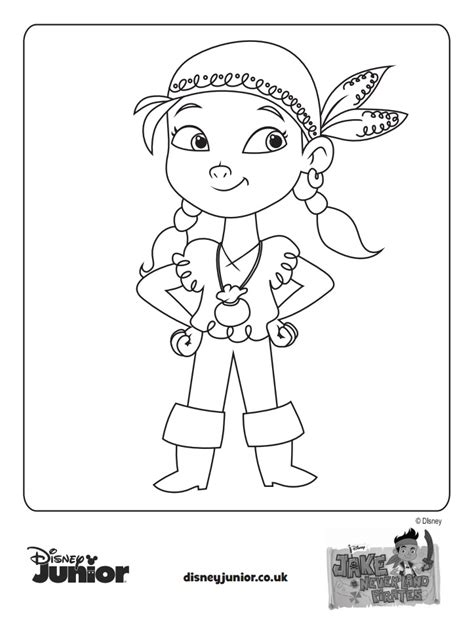 disney preschool fishacb6 coloring pages printable disney junior printable coloring pages printable