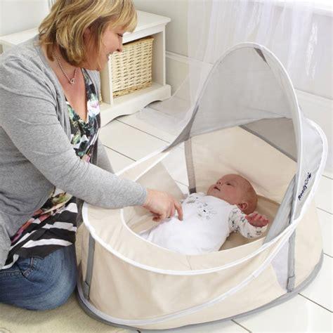 lit pour bebe 18 mois quelle solution de couchage pour un weekend avec b 233 b 233