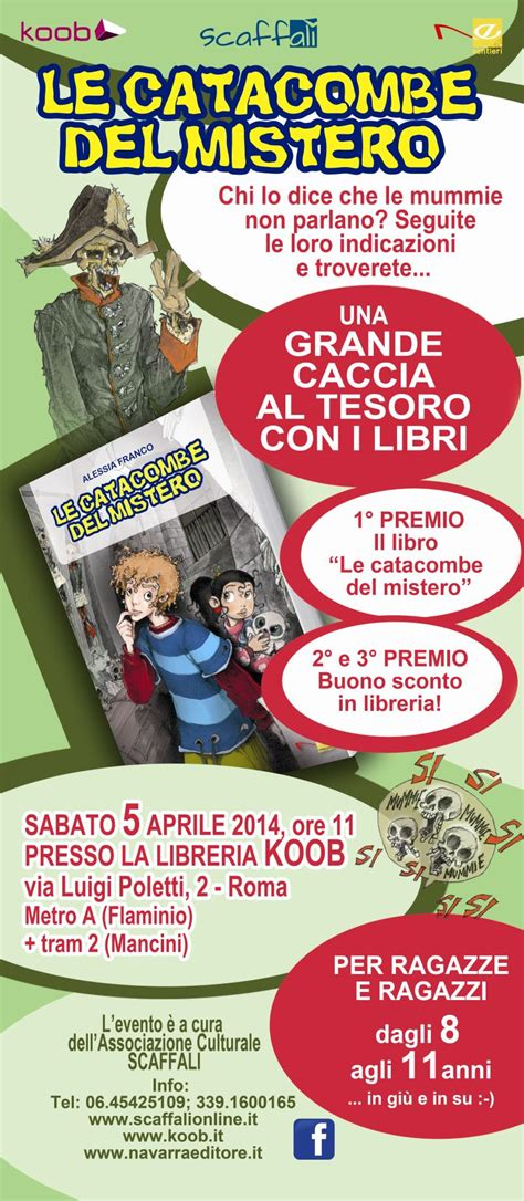 libreria koob roma libreria koob family welcome