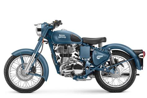 Classic Motorrad H Ndler by Classic 500 Efi Royal Enfield Deutschland