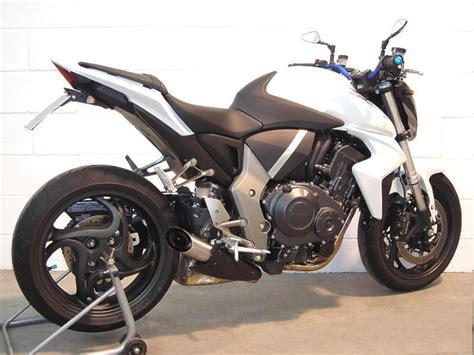 Motorrad G by Motorrad Sportauspuff G G Motorrad Sportschalld 228 Mpfer