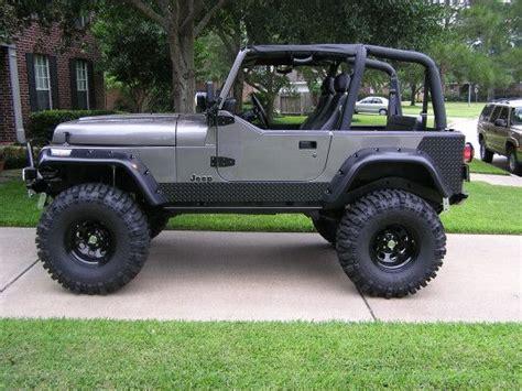 jeep wrangler grey pinterest the world s catalog of ideas