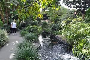 Meditation Garden San Diego by Self Realization Fellowship Meditation Gardens Encinitas