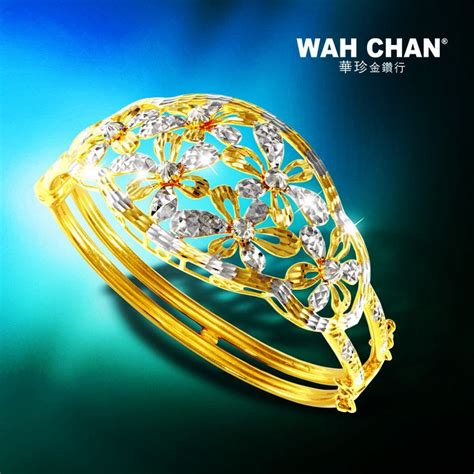 Gelang Tangan Bangles Overlap Beaded Bracelet 78 best images about pernak pernik bling bling on jewelry tiaras and necklaces