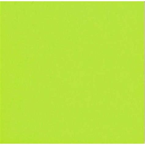 large size origami paper 300 mm 50 sh lime green origami paper big size