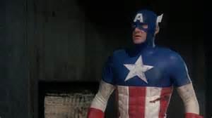 magnificent costume evolution favorite superheroes 3stoogiez