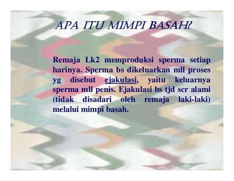 Harga Pipet Obat Untuk Bayi bayi tabung norma duallo