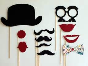 photo booth props photo booth props ideas tips and more