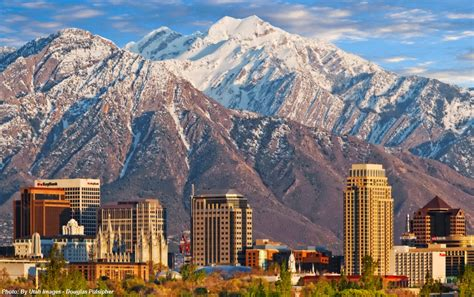 To Salt Lake City Opinions On Salt Lake City Disambiguation