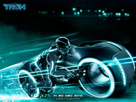 Tron Legacy Motorrad by Awesome Tron Legacy Wallpapers Movie Wallpapers