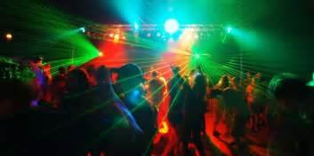 Wedding Venues New Orleans Discos Darin Day Music Ltd