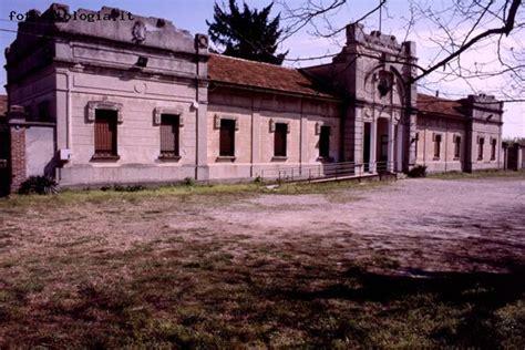 pavia centrale pavia vecchia centrale elettrica