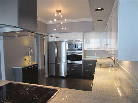 european style modern high gloss kitchen cabinets european style modern high gloss kitchen cabinets from