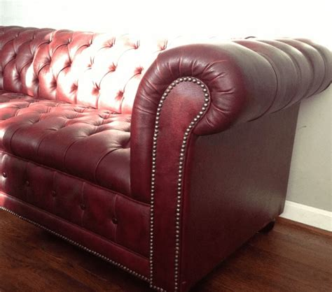 why is my leather sofa sticky testimonials archives page 3 of 3 preservation solutions