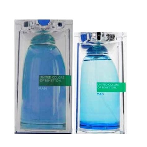 Benetton Sport Cologne For 29 best benetton perfume benetton cologne images on