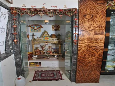 home temple interior design pooja room designs for home pooja room design ideas