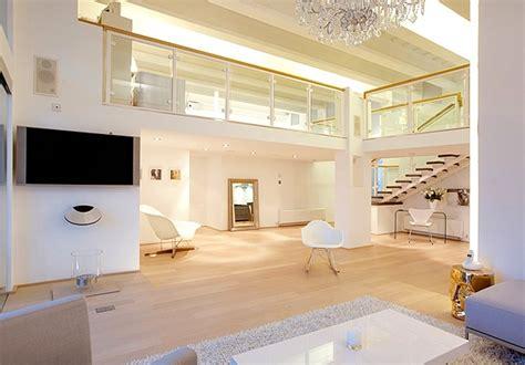 Define Apartment Duplex 53 Best Images About Apartment Styles On