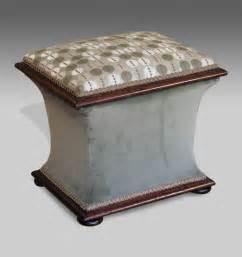 Antique Ottomans Antique Ottoman Ottoman Box Vicotian Ottoman 19th Century Ottoman Upholstered Ottoman