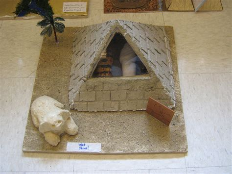 ancient egypt diorama project egyptian diorama ancient egypt one hundred project
