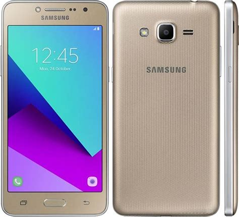 samsung galaxy j2 phone themes samsung galaxy j2 prime images mobilesmspk net