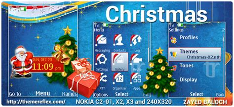 christmas themes for nokia 206 search results for nokia x2 themes 2015 change
