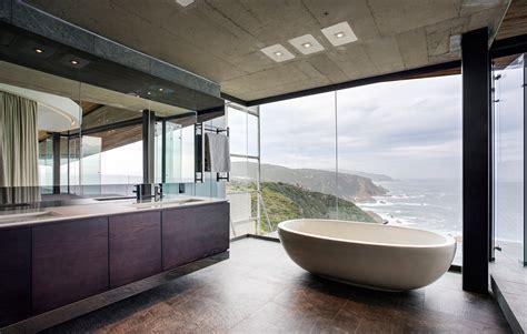 modern bathrooms south africa cove 3 par saota un design d exception
