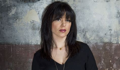 imelda may interview tough break up a new image and