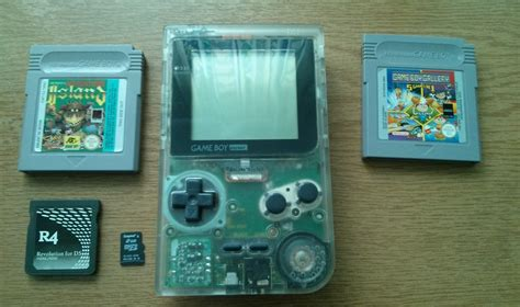 gameboy sd card mod gaming pickups 08 05 2013 greatbitblog