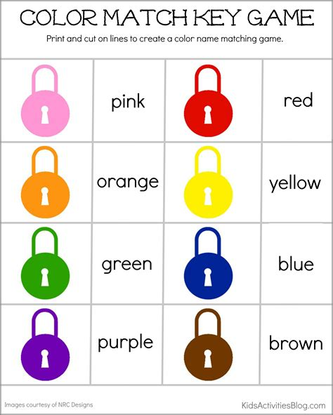 child color english kid and google on pinterest