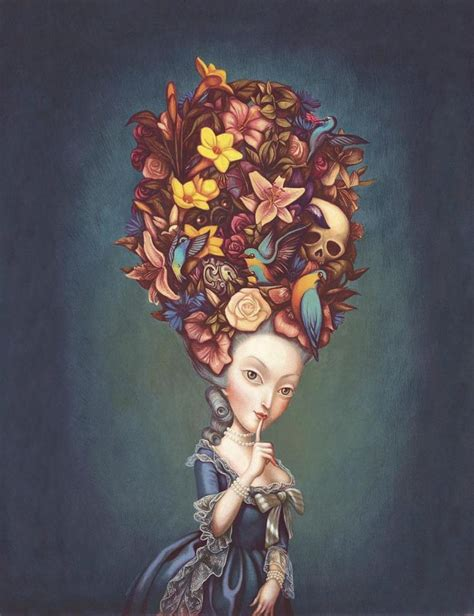 libro maria antonieta diario secreto maria antonieta diario secreto de una reina buscadote