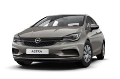 opel singapore opel astra equipment features opel singapore