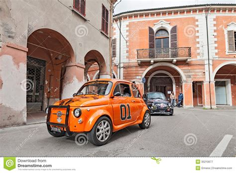 1000 images about 500 on fiat abarth usa and