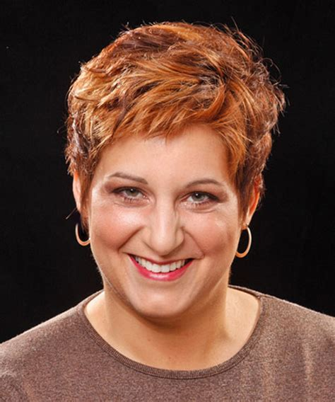short and very short hairstyles for older women page 5 photos of short haircuts for older women short