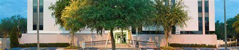 Detox Center In Lakeland Florida by Watson Clinic Center For Rehabilitative Medicine In