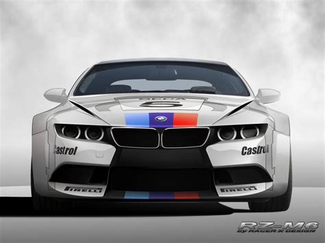 car bmw wallpaper car sight bmw cars wallpapers review