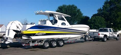 baja boats for sale perth inside sotw mag matching set sunsation 34 ccx and dcb m35