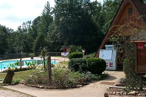 Lake Hartwell Cing Cabins by Lake Hartwell Cing Cabins Passport America Cing