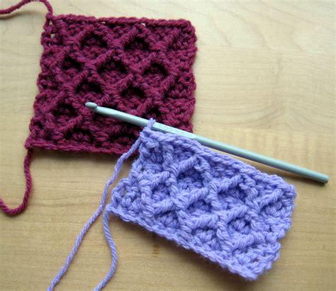crochet pattern stitches pinterest pontos crochet on pinterest crochet stitches stitches