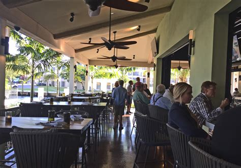 boathouse fort lauderdale review of boathouse at the riverside 33301 restaurant 620 saga