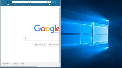 theme windows 10 chrome windows 10 chrome themes themebeta
