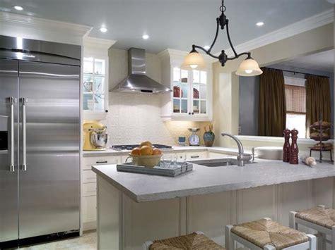 Candice Olson S Kitchen Design Ideas Home Design And Candice Kitchen Designs