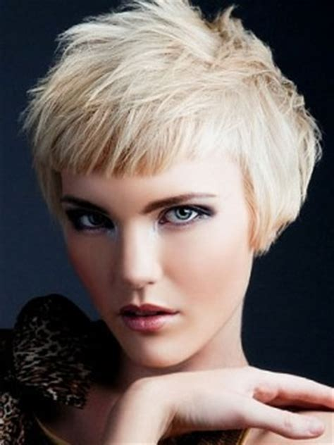 updos that will hide your lice short haircuts ideas hairstyles 2017 hair colors and