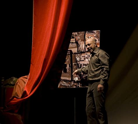 teatro degli illuminati cittã di citt 224 di al teatro degli illuminati va in scena