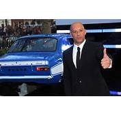 Coolest Fast And Furious Cars  Top 10 Aluxcom
