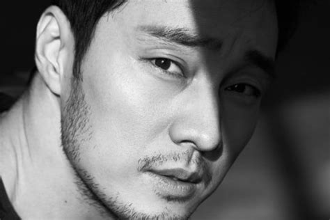 so ji sub child so ji sub describes working with child actors in terius