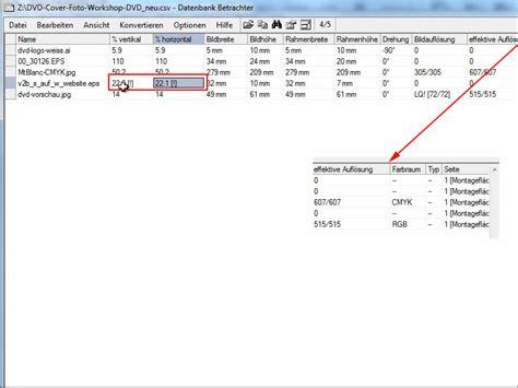 indesign jsx tutorial indesign bild metadaten exportieren indesign tutorials de