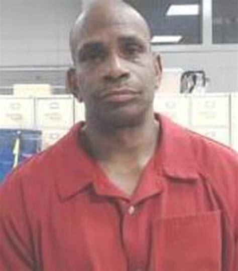 Franklin County Nc Records Sutton 2017 05 22 14 45 00 Franklin County Carolina Mugshot Arrest