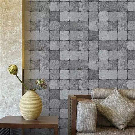 kertas dinding emas online buy grosir payet wallpaper from china payet