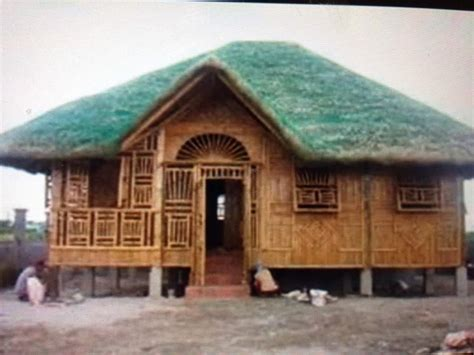 nipa houses design 80 different types of nipa huts bahay kubo design in the philippines bahay ofw